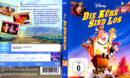 Die Kühe sind los (2004) R2 Blu-Ray German