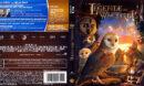 Die Legende der Wächter (2010) Blu-Ray German
