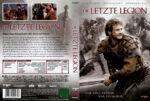 Die letzte Legion (2007) R2 German