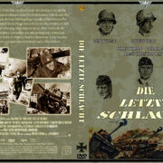 Die letzte Schlacht (1965) R2 German