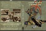 Die Luftschlacht um England (1969) R2 German