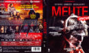 Die Meute (2010) R2 Blu-Ray German
