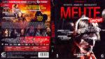 Die Meute (2010) R2 Blu-Ray German