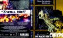 Die Nacht der Creeps (1986) R2 Blu-Ray German