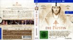Die Päpstin (2009) R2 Blu-Ray German