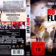 Die rote Flut (1984) R2 Blu-ray German