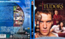 Die Tudors: Season 1 (2007) Blu-Ray German