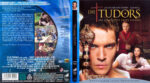 Die Tudors: Season 1 (2007) Blu-Ray German