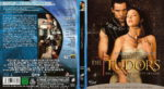 Die Tudors: Season 2 (2008) Blu-Ray German