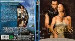 Die Tudors: Season 2 (2008) Blu-Ray German