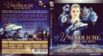 Die unendliche Geschichte (1984) Blu-Ray German