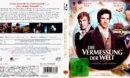 Die Vermessung der Welt (2012) R2 Blu-ray German