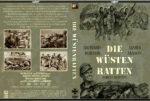 Die Wüstenratten (1953) R2 German