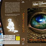 Dinosaurier (Walt Disney Special Collection) (2000) R2 German