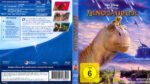 Dinosaurier (2000) R2 Blu-Ray German
