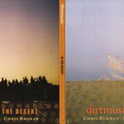 Dirtmusic – In The Desert (2008)