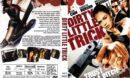 Dirty Little Trick (2012) R2 DUTCH CUSTOM