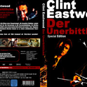 Dirty Harry 3: Der Unerbittliche (1976) R2 German