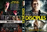 Disciples (2014) R1 CUSTOM