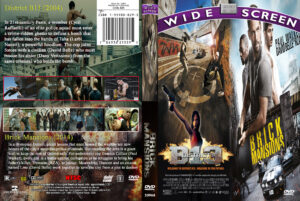 District_B_13_(2004)_&_Brick_Mansions_(2014)_(Double_Feature)