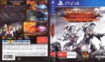 Divinity: Original Sin – Enhanced Edition (2015) PS4 PAL