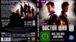 Doctor Who: Der Tag des Doktors (2013) Blu-Ray German