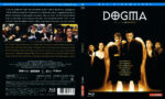 Dogma (1999) Blu-Ray German