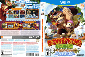 Donkey_Kong_Country_Tropical_Freeze_Cover
