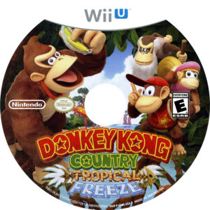 Donkey_Kong_Country_Tropical_Freeze_Disc