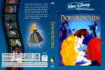 Dornröschen (Walt Disney Special Collection) (1959) R2 German