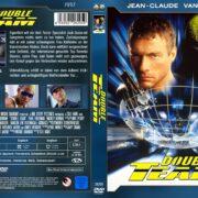 Double Team (Jean-Claude Van Damme Collection) (1997) R2 German