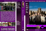 Downton Abbey – Staffel 1 (2010) R2 german custom