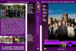 Downton Abbey – Staffel 1 (2010) R2 german custom