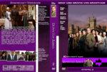Downton Abbey – Staffel 2 (2011) R2 german custom