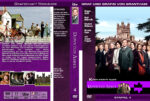 Downton Abbey – Staffel 4 (2013) R2 german custom