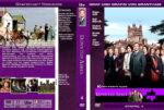 Downton Abbey – Staffel 4 (2013) R2 german custom