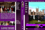 Downton Abbey – Staffel 5 (2014) R2 german custom
