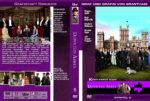 Downton Abbey – Staffel 5 (2014) R2 german custom