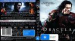 Dracula Untold (2015)