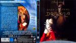 Dracula (1992) R2 Blu-Ray German