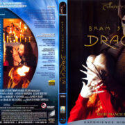Dracula (1992) R2 Blu-Ray German