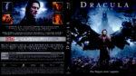 Dracula Untold (2014) R2 Blu-Ray German