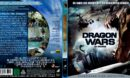 Dragon Wars (2007) Blu-Ray German
