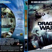Dragon Wars (2007) Blu-Ray German