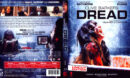 Clive Barker's Dread (2009) R2 Blu-Ray German