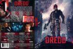 Dredd (2012) R2 GERMAN