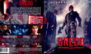 Dredd (2012) R2 Blu-Ray German