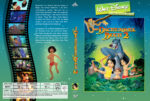 Das Dschungelbuch 2 (Walt Disney Special Collection) (2003) R2 German