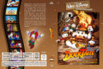 Duck Tales: Jäger der verlorenen Lampe (Walt Disney Special Collection) (1989) R2 German