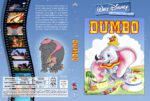Dumbo (Walt Disney Special Collection) (1941) R2 German